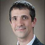 Dr Fabien Lacoste
